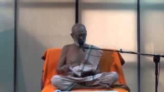 007 Talk Mandukya Upanishad