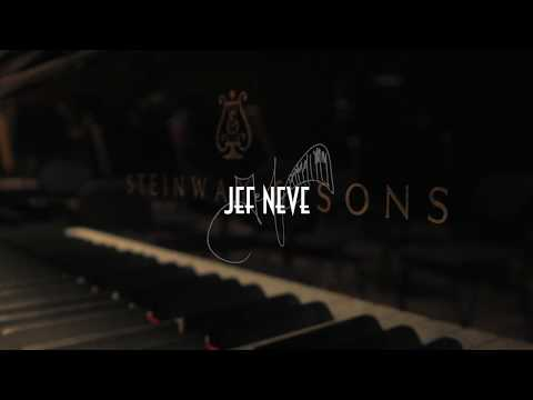 Rhapsody In Blue  - Jef Neve
