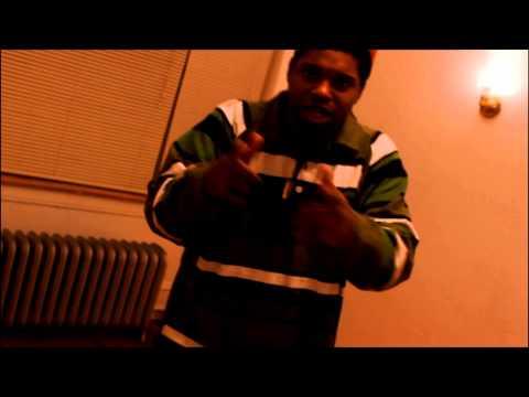 sheik-ron---unemployment-in-chicago-music-video-prod.magicxbeats