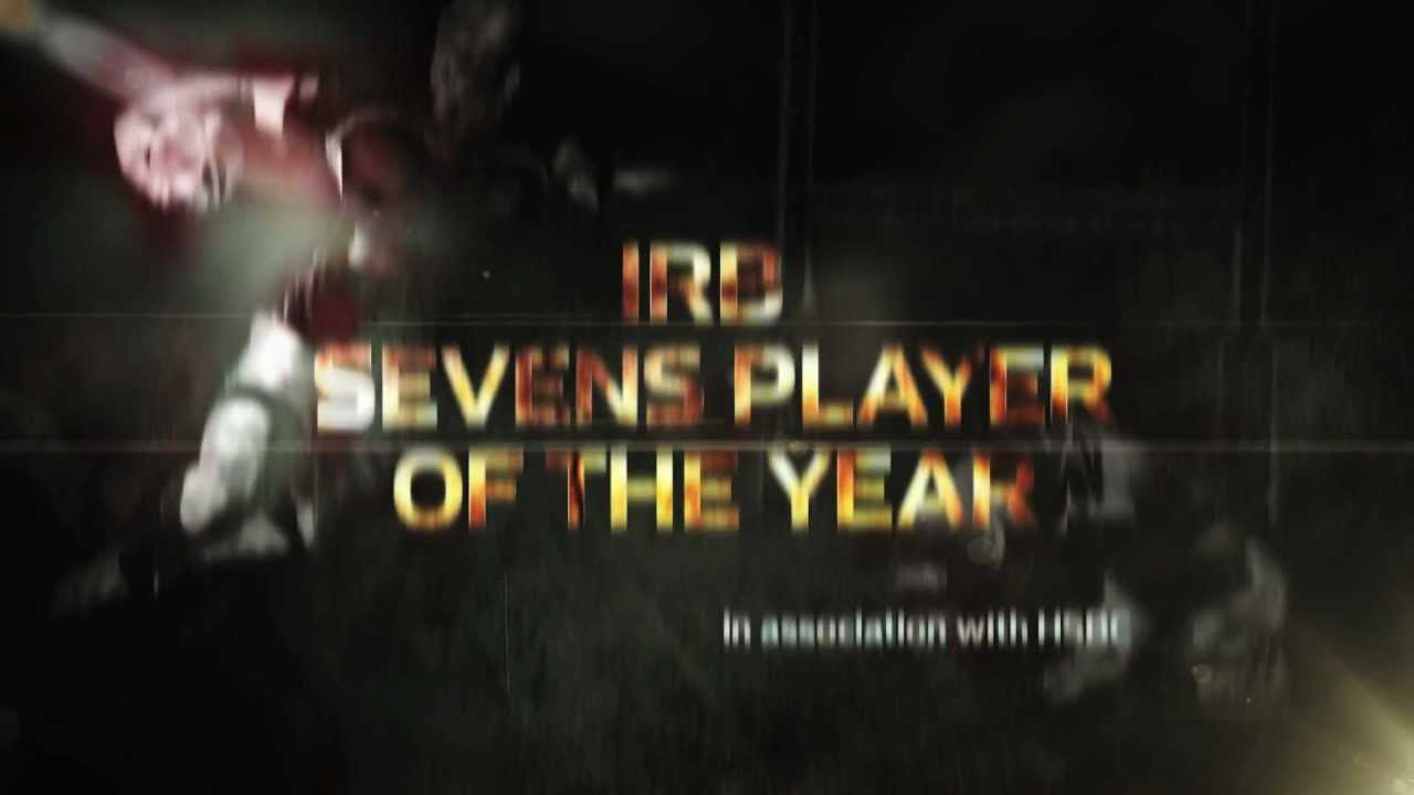 Irb player of the year betting online spread betting tips of the day for auto