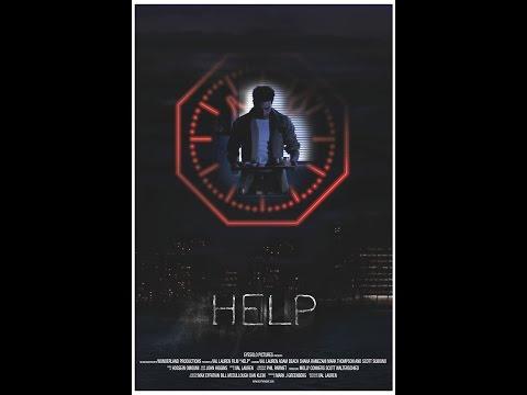 """HELP"" - Short Film"