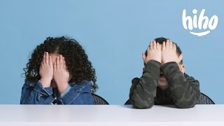 Kids Try Outtakes | Kids Try | HiHo Kids