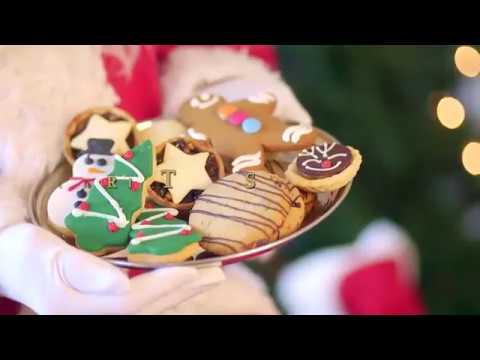 Christmas Begins With... Shingle Inn