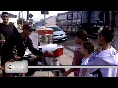 Birigui: ações marcam o mês de combate ao trabalho infantil