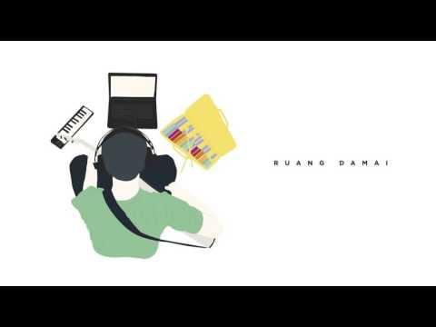 Ruang Damai - Di Sana (feat Marcella)