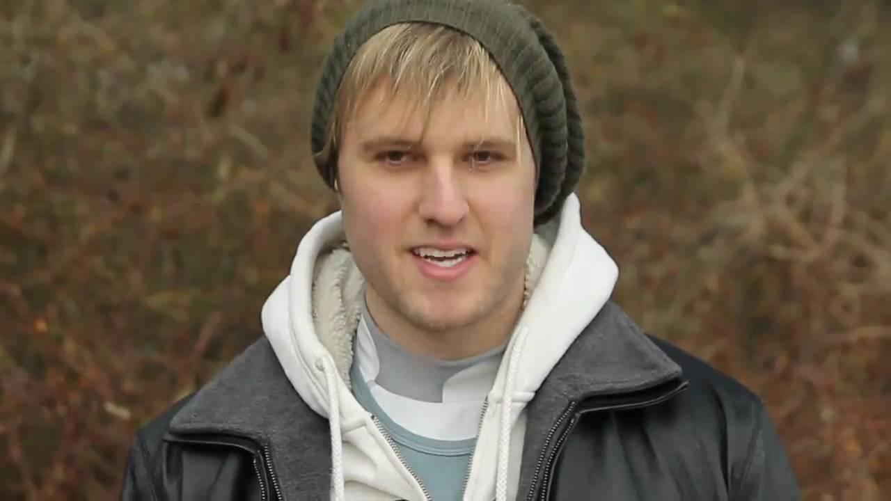 Meet Chad Anthem Lights Youtube