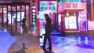 『オオカミ少女と黒王子』山﨑賢人  二階堂ふみ  キスシーン💕