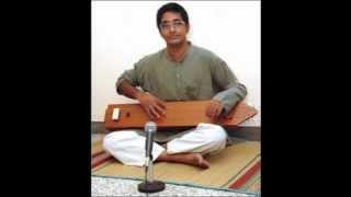 Abhishek Raghuram - Nee dhaya Radha