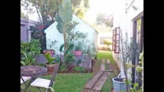 Property to rent in Court Royale, Northcliff