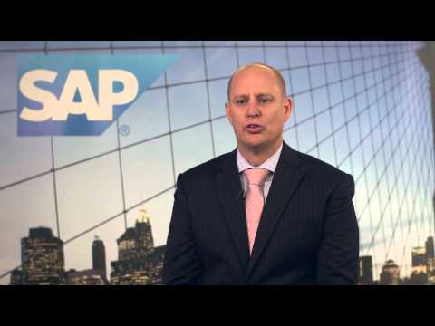 Financial Services Trends in Asia Pacific