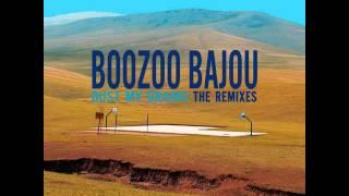 Boozoo Bajou - Sign feat. Mr Day (Dublex Inc. - Slower Remix)