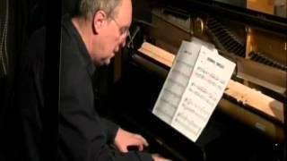 """Hans Ulrik, Lars Jansson Trio """"Horace"""""""