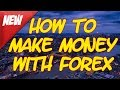 Agimat FX Pro+ 2018 How To Make Money With Forex Trading