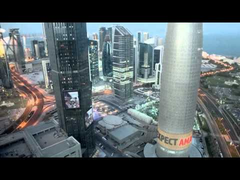 Qatar Future 2022 World cup Presentation [HD].mp4