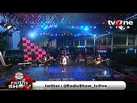 SPEAK UP @RadioShow_tvOne