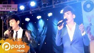 Video clip Cây Đu Đủ - Phi Bằng ft Lý Hải [Official]