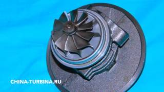 картридж турбокомпрессора HP-55 TB-28 HP55 TB28 (сердцевина турбины)(картридж турбокомпрессора HP-55 TB-28 HP55 TB28 (сердцевина турбины) ..., 2015-12-28T16:02:10.000Z)
