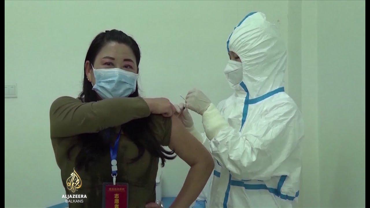 Download Nova saznanja o vakcini protiv korona virusa