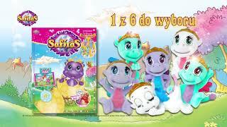 Safiras 2/2018 - nowy numer!