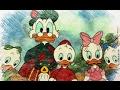 DuckTales – Neues aus Entenhausen deutsch