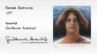 amanh guilherme arantes ronda noturna 1977