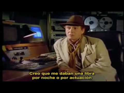 the beatles anthology 1.6.mp4