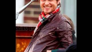 Mark Owen Four Mintue Warning and Kill Me With Your Smile