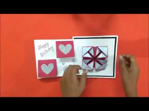 handmade-birthday-gift-idea-|-do-it-yourself-card-|-tutorial