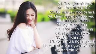 Nhạc Remix 2019 Hay Nhất   LK Nhạc Trẻ Remix Cực Căng Gây Nghiện - Nonstop Việt Mix 2019