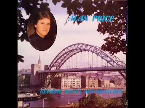 Alan Price - Lambton Worm
