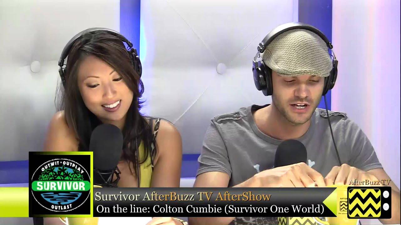 Survivor After Show Photos - Survivor Photos - CBS.com