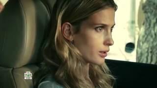 Очень интересный детектив  'Идеальное убийство'  2013 HD