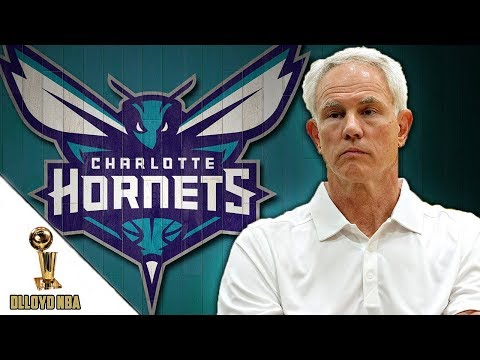 Charlotte Hornets Offer GM Position To Former Lakers GM Mitch Kupchak!!!   NBA News