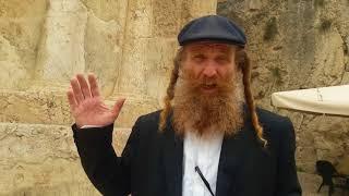 יד אבשלום ומערת יהושפט מלך יהודה נחל קידרון ירושליים♨ChEsHeK♨