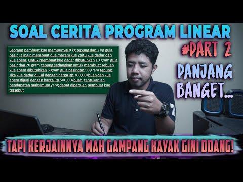 soal-cerita-program-linear-kelas-11-#2---lengkap-pembahasan