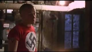 Inside a Skinhead Trailer 2011 German Deutsch Film Neu.mp4