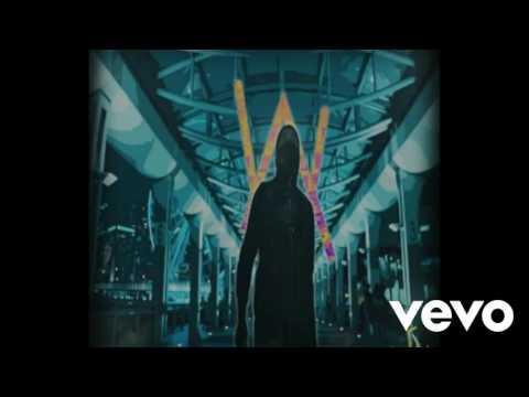 Alan Walker   Forgiveness  NEW SONG 2017