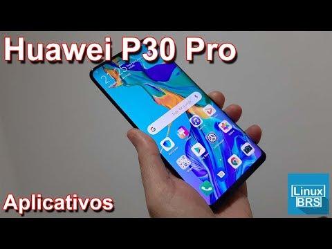 🔘-huawei-p30-pro---aplicativos