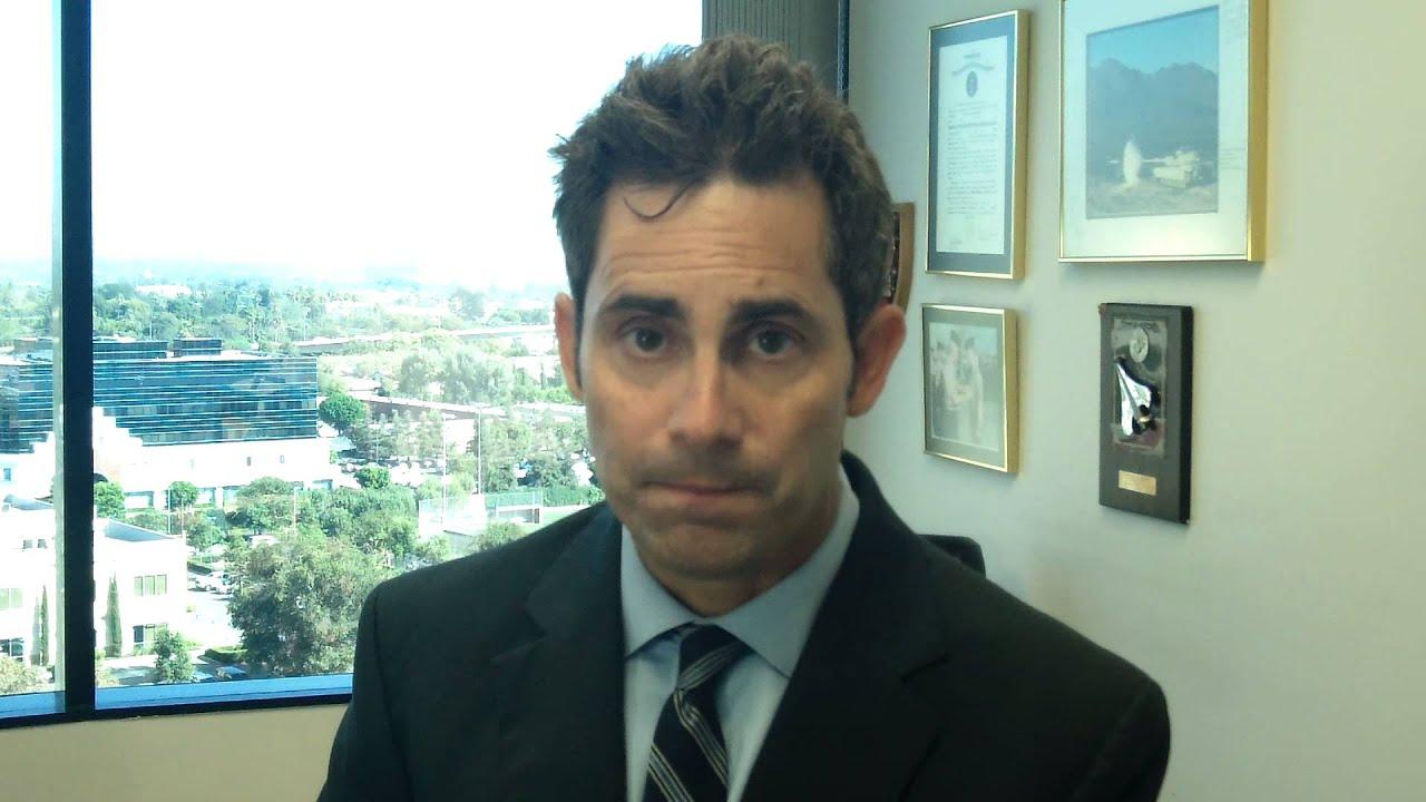 Orange County Domestic Violence Lawyer   Spousal Abuse