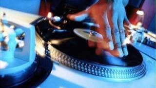 Robert Abigail ft. Dj Rebel - Merengue (radio edit)