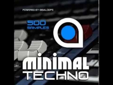 "DJ MATT le feroce "" P U L S I O N S "" ( paul kalkbrenner remix )"