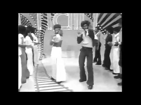 Phunk Investigation - Extasy ( Original Mix )