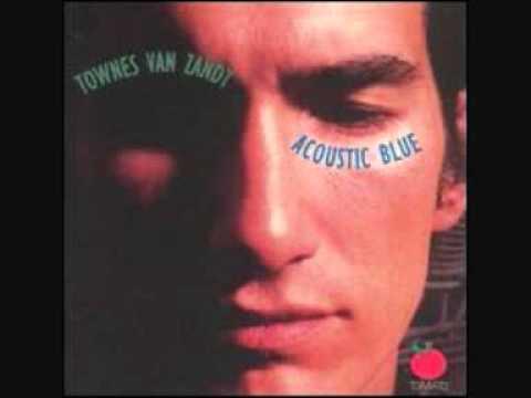 Townes Van Zandt - Waitin' Round to Die/Kathleen mp3
