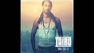 Tairo je m