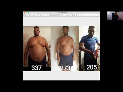 gary-roopchand-lost-over-162-pound