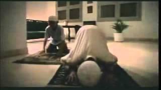 Wahai Ayah dan Ibu - Umam (Lagu Islami Anak-anak).flv