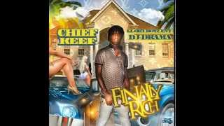Chief Keef Ft Yo Gotti - Designer (Free MP3 Download)