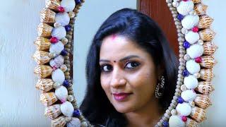 Bandhuvaru Sathruvaru 13/10/15 EP-22 Sreekumaran Thampi Serial