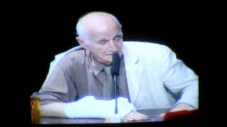 JUNG RED BOOK ( Speaker makes reference of Native American / Indigenous Peoples  )