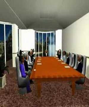 E-Commerce Course 3D Intro